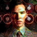 Photo de Turing