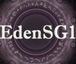 Photo de EdenSG1
