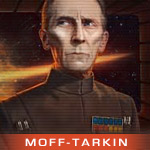 Photo de Grd-Moff-Tarkin