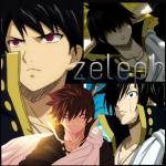 Photo de zeleph18