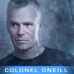 Photo de ColonelONeill