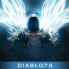l'alliance luxienne recrute - dernier message par diablo73