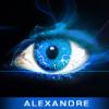 Aberation - dernier message par Alexandre