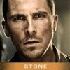 [Terminée ] Alexander-Stone [avatar] - dernier message par Alexander-Stone