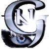 [Pas un bug] Surprise : mode pause - dernier message par Noctis