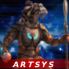 Effet bannière et avatar ? - dernier message par ARTSYS