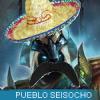 [LCC] vs Cellendhyll [HCA] - last post by Pueblo_SeisOcho