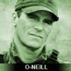 Guerre LFT contre A5R + EAL... - dernier message par O-Neill