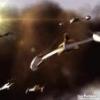 [SI] - Le Senat Interplanetaire recrute + alliance école - dernier message par seb33
