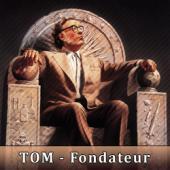 Photo de Tom