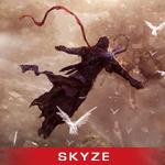 Photo de Skyze15