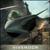 [Pas un bug]  Absence de champs de ruines annonce - dernier message par Vivendor