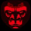 Bug pacte joueur - dernier message par Gorilla